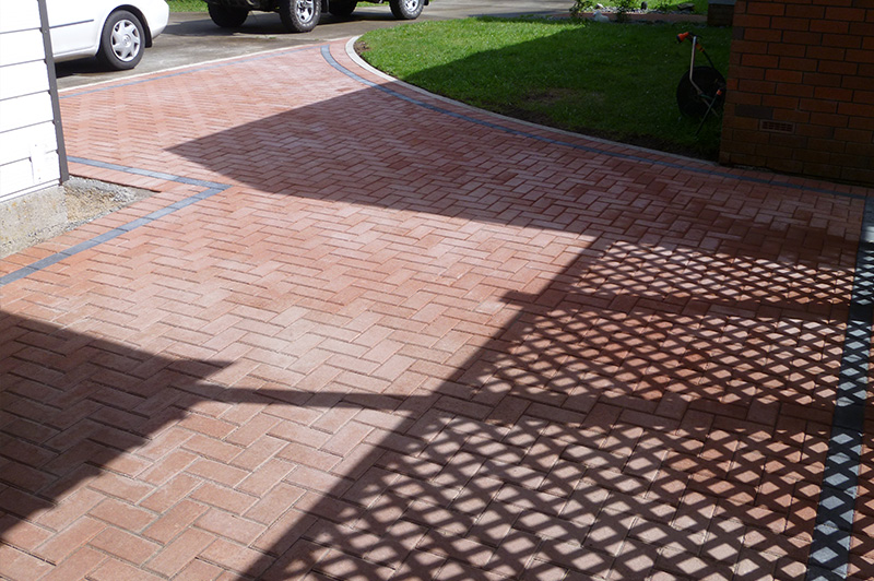 paving-installation-hamilton-waikato-project